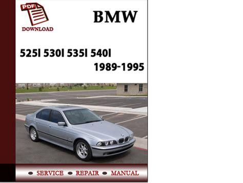 download car manuals pdf free 2003 bmw 525 engine control service manual 2001 bmw 530 owners manual pdf service manual bmw 5 series e39 service manual