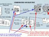 suburban rv wiring diagram get free image about wiring diagram