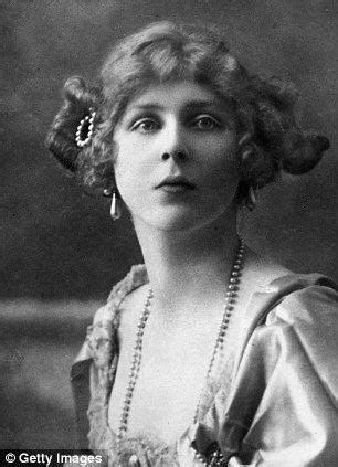 biography lady diana cooper 17 best images about bygone beauties on pinterest