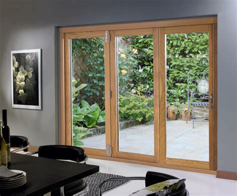 External Hardwood Patio Doors Sliding Glass Patio Doors Http Www Solid Wood Doors 2015 11 Sliding Glass Patio Doors