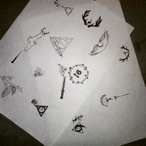 minimalist tardis tattoo minimalist drawings and fine on harry potter topic maybe