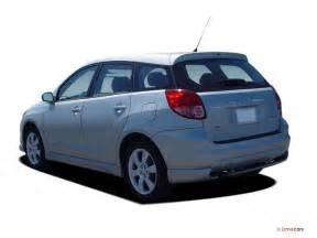 Create A Charging Station 2007 toyota matrix prices reviews and pictures u s
