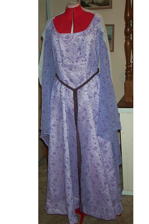 dress pattern joann fabrics new dress patterns at joann fabrics pattern