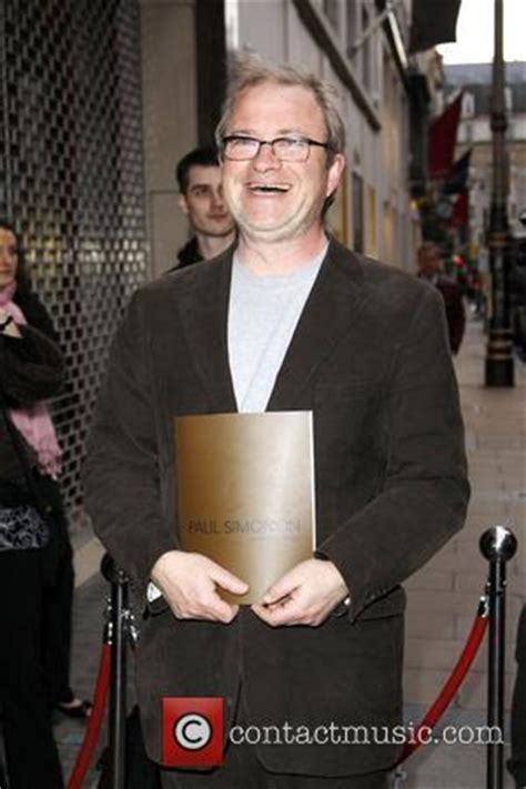 paul simon enfield harry enfield pictures photo gallery contactmusic