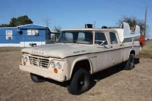 Dodge Crew Cab For Sale Crew Cab Dodge Power Wagon For Sale Html Autos Weblog