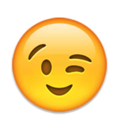l emoji smiley coeur noir iphone