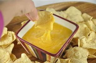 beer cheese fondue dip wishes and dishes