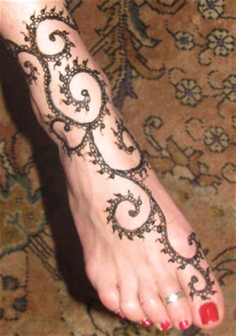 henna tattoos lexington ky volcano henna ky