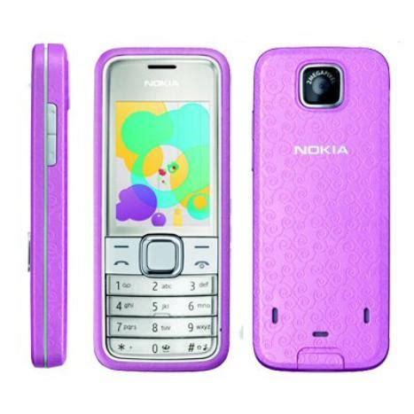 Casing Nokia 7210 Supernova 7210s compro nokia 7020 7260 7310 7510 7610 8800 arte