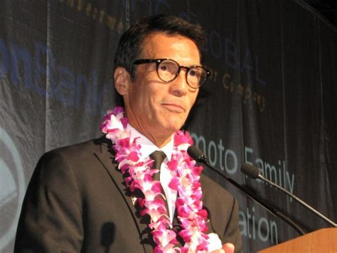 david ono abc7com spj la announces 2015 distinguished journalist and foi