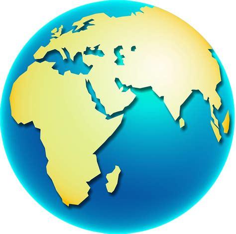 globus le free illustration globe world sphere geography free