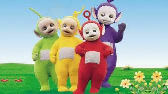 telly tubbies images omfg i will never look at teletubbies the same way again