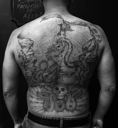 cartoon tattoos toronto 244 best images about nice on pinterest ink tattoos