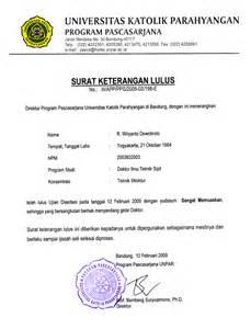 contoh surat undangan keluarga service laptop