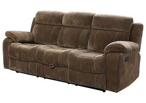 Sofa And Mattress Liquidators Baton by Furniture Liquidators Baton La Myleene Brown