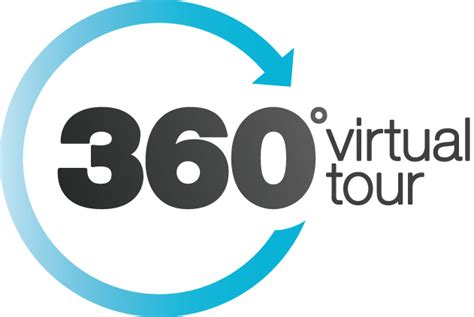 Spa 360 Gift Card - virtual tour of our spa king thai massage
