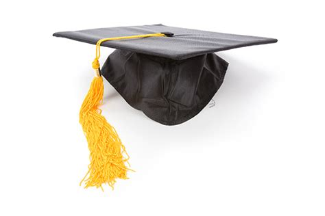 Ukzn Mba Fees 2017 by Unisa Graduation Gowns Page 2 Best Seller Dress And
