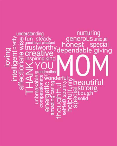 kata kata mutiara indah terima kasih ibu kata kata 2017