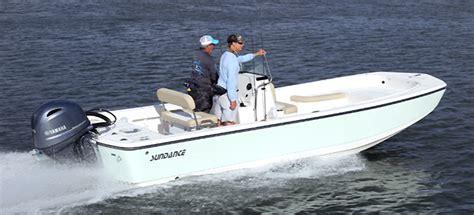 sundance boats sundance dx22 skiff sundance boats