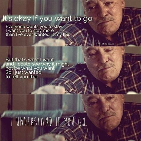 Novel If I Stay And 23 best images about if i stay quotes on