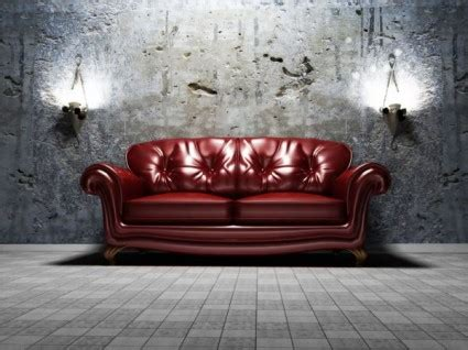 Recolor Leather Sofa Leather Recolor And Repair Bring Your Sofa Back To