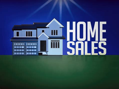 us pending home sales increased in december alabama news