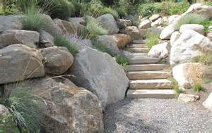 Lifestyle Patios Stone Walls And Steps Insite Landscape