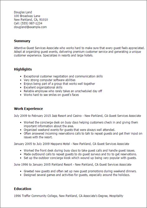 Resume For Lowes Examples by Resume Example For Customer Service Associate Resume