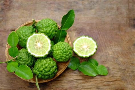 kaffir lime leaves substitutes   substitutes