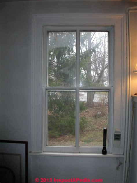 magnetic interior windows interior windows affordable wood sash custom