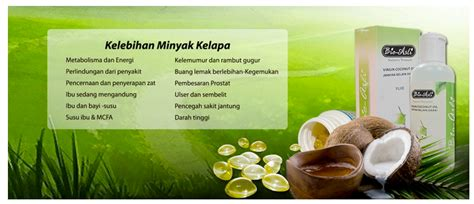 Bio Asli bio asli premium coconut 150ml