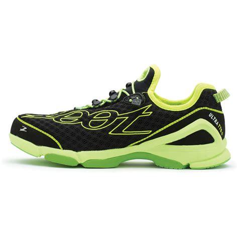 wiggle zoot ultra tt 6 0 shoes aw13 racing running shoes