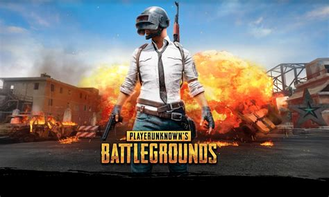 pubg g ps4 pubg for ps4 which edition to buy