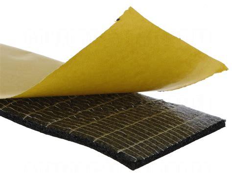armaflex isolant revetements modernes du toit