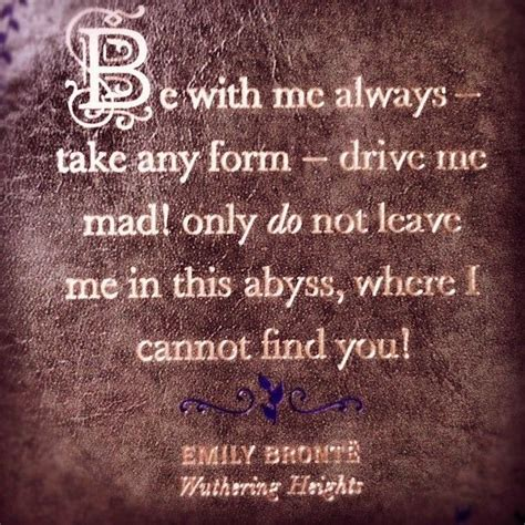 theme quotes wuthering heights 833 best images about the brontes on pinterest wuthering