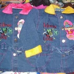 Koko Batik Maroon Bahan Katun Lembut Produk Shaquilla jaket balita murah baju bayi celana bayi celana panjang bayi topi bayi selimut bayi