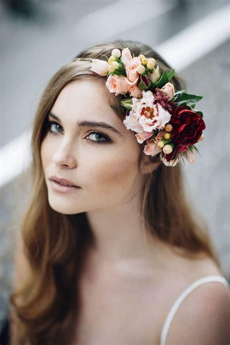 fall bridal makeup ideas     crazyforus