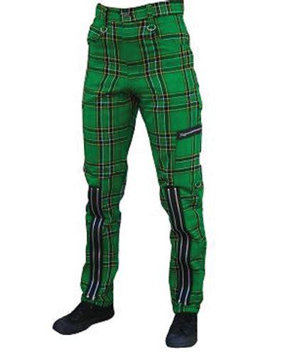 Green Zipper Pant green zipper men s manufacturers suppliers 2016
