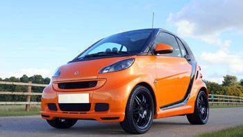 Smart Car Insurance by Smart Car Insurance