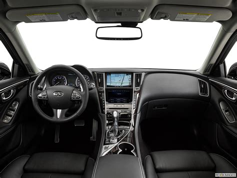 Infiniti Q50 Interior by Infiniti G37 Coupe Blacked Out Wallpaper 1024x768 35798
