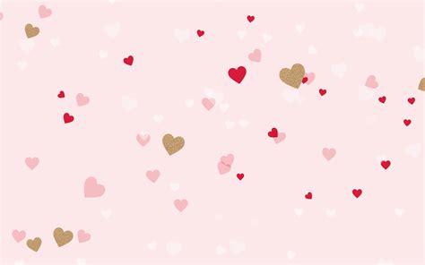 Best Colors For Home by Sarah Hearts Wallpaper Wallpapersafari