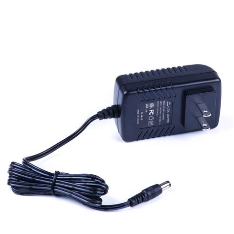 Power Supply Adaptor 12v 3a Adaptor Dc 12v 3a Ac To Dc 12v 3a Wall Adapter Power Supply For Arduino
