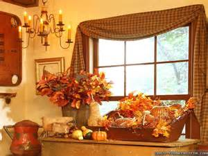 autumn decorations home autumn home decoration fotolip com rich image and wallpaper
