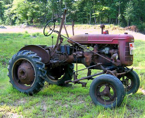 For Tractors antique farm tractor s photo album