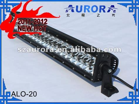 brightest led light bar brightest 20inch led light bar sema from china