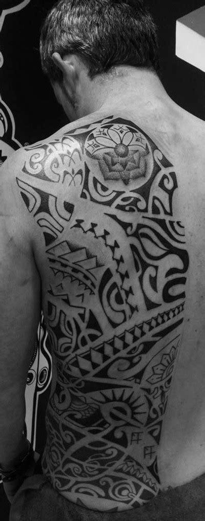 tatuajes en el pubis hombres tatuajes espalda hombre 83935 bursary