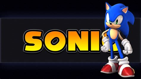sonic unleashed fan game sonic unleashed by kaze666x on deviantart