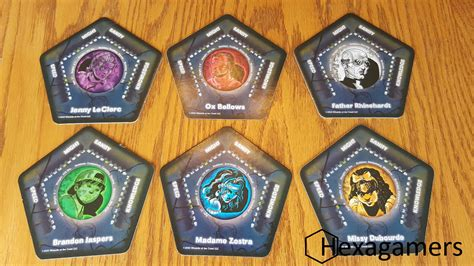 betrayal at house on the hill where to buy betrayal at house on the hill house plan 2017