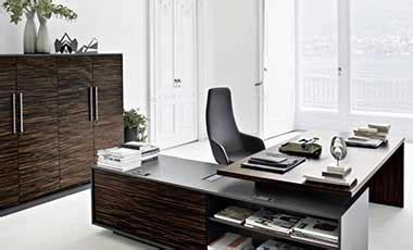 arredamento d ufficio arredamento d ufficio arredamento duufficio with