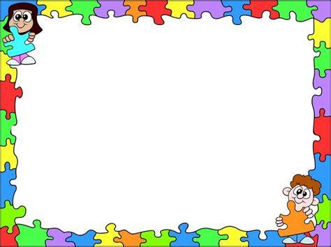imagenes utiles escolares infantiles 9 mejores im 225 genes de diplomas en pinterest marcos